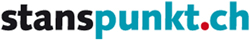 stanspunkt.ch Logo